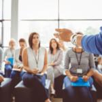 Campanhas de saúde nas empresas: saiba como fazer