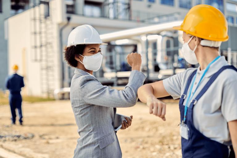 COVID-19: Hilab promove Testagem de funcionários em empresas e indústrias