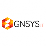 GNSYS